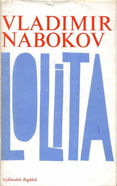Book Cover Portadas Crossword : Las mejores portadas de lolita nabokov estandarte